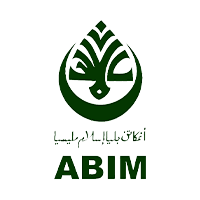 MUSLIM YOUTH MOVEMENT OF MALAYSIA (ABIM)